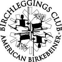 Birchleggings Club