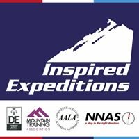 Inspired Expeditions