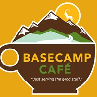 Base Camp Cafe