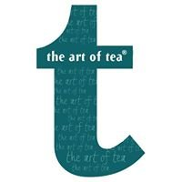 The Art of Tea Bouteaque