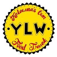 YLW Food Truck