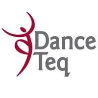 DanceTeq