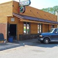Fergies Pub & Grill