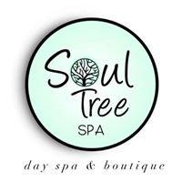 Soul Tree Spa