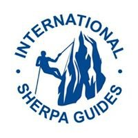 International Sherpa Guides
