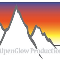 Alpenglow Productions, LLC - Photography by Rick & Dody Sheremeta