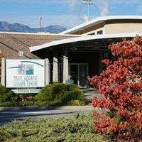 Trail Aquatic Centre