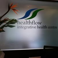Healthflow Family Wellness Centre