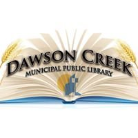 Dawson Creek Public Library