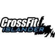 CrossFit Islander