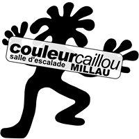 Couleur Caillou