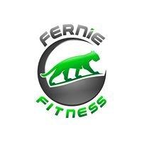 Fernie Fitness