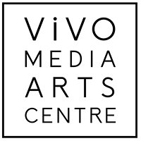 VIVO Media Arts Centre