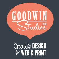 Goodwin Studios