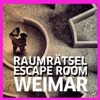 Raumrätsel Weimar - Escape Room Weimar