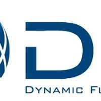 Dynamic Funding, Inc.