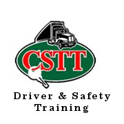 CSTT Driver Training