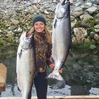 Hindsight Fishing Charters