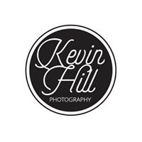 Kevin Hill Photography