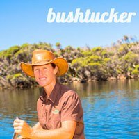 Bushtucker Tours