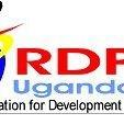 RDP Uganda
