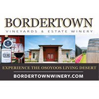 Bordertown Vineyards and Estate Winery