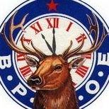 Leominster Lodge Of Elks
