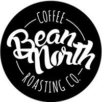 Bean North Coffee Roasting Co. Ltd.