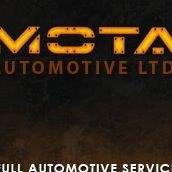 Mota Automotive Ltd.