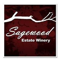 Sagewood Estate Winery