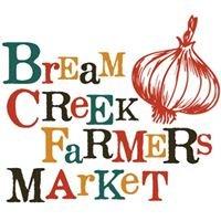Bream Creek Farmers Market