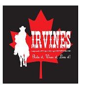 Irvine Tack & Western Wear