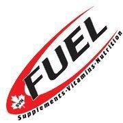 Fuel Nanaimo