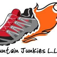 Mountain Junkies LLC