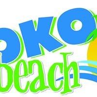 Koko Beach Tanning & Hair Salon