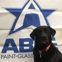 Able Paint, Glass and Flooring