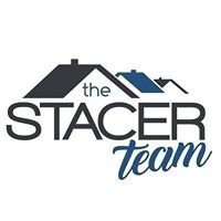 The Stacer Team | Shuswap Real Estate Agents