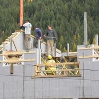 ICF Building Products