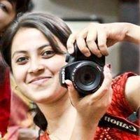 Aditi Dinakar Photography