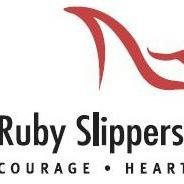 Ruby Slippers Theatre