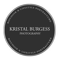 Kristal Burgess Photography