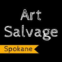 Art Salvage