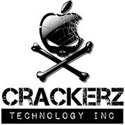 Crackerz Technology Inc.