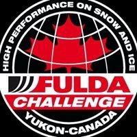 Fulda Challenge Österreich