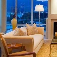 Kitimat Housing Updates