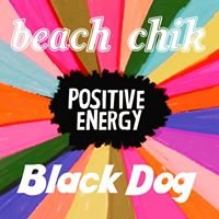 Beach Chik & Black Dog clothing