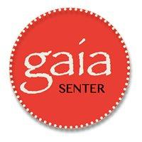 Gaia Grønn Helse, Senter for livskvalitet