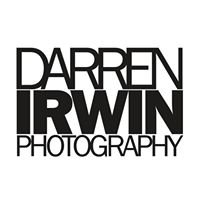 Darren Irwin Photography