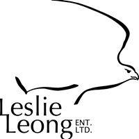 Leslie Leong | Creative Endeavours