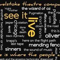 Revelstoke Theatre Company